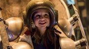 """""""Misja Sputnik"""": Najlepszy film dziecięcy"""