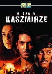 Misja w Kaszmirze