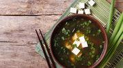 Miso - japoński sposób na zdrowie i szczęście