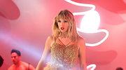 """""""Miss Americana"""": Taylor Swift wyznała, że miała anoreksję"""