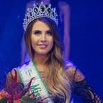 Miss Earth Poland: lubiłam bawić się samochodami