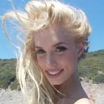 Miss Exclusive 2012: Duży sukces Polki