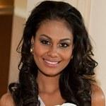 Miss Filipin: Venus Raj