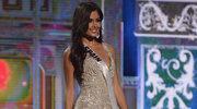 Miss Hiszpanii jest lesbijką