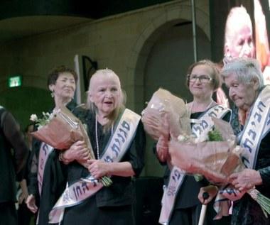 """""""Miss Holocaust"""": Polska krótkometrażówka powalczy o Złotego Niedźwiedzia"""