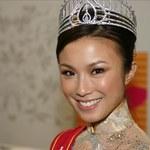 Miss Hongkongu: mogłabym być aktorką