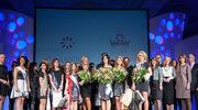 Miss Kosmetyczek 2014 wybrana!