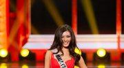 Miss Malezji Carey Ng