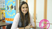 Miss Nastolatek: Wygląd jest na drugim miejscu