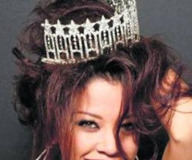 Miss Nowego Jorku: Gdybym mogła, zakazałabym konkursów piękności
