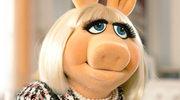 Miss Piggy gospodynią BAFTA