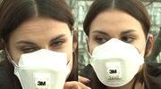 Miss Polonia 2017 Agata Biernat: Smog nie przeszkadza w aktywności. Nie widać go gołym okiem
