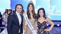 Miss Polonia 2020 o słowach chłopaka po wygranej!
