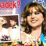 Miss Polonia Magdalena Jaworska zginęła rażona prądem. Kulisy tragicznej śmierci!