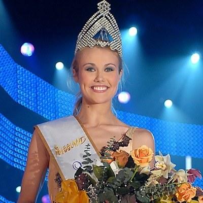Miss Polski 2006 /MWMedia