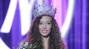 Miss Polski 2011: Rozkręcam się