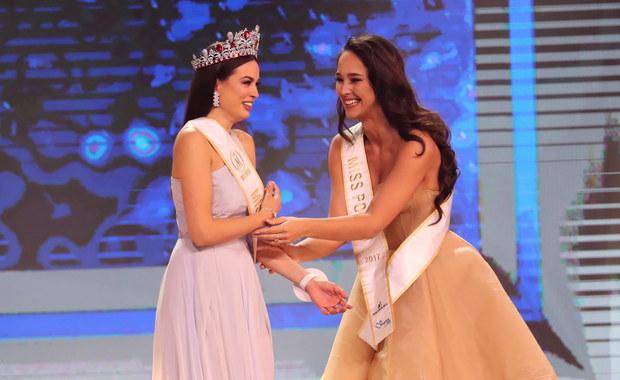 Miss Polski 2018. Kim jest Olga Buława