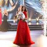 Miss Polski 2020 już niebawem! Jak wspomina rok panowania Magdalena Kasiborska?