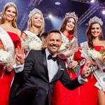 Miss Polski 2020: Takiego składu jury nikt się nie spodziewał! Ewa Wachowicz zaskoczyła!