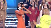 Miss Polski 2020: Wiktoria Ciochanowska została Miss Widzów Polsatu