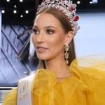Miss Polski 2021 Agata Wdowiak wyjawiła coś zaskakującego tuż po gali! Wiemy też, czy ma chłopaka!