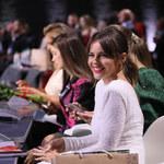 Miss Polski 2021: Edyta Herbuś o uczestniczkach konkursu