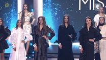 Miss Polski: Finałowa 10 - wielkie emocje kandydatek