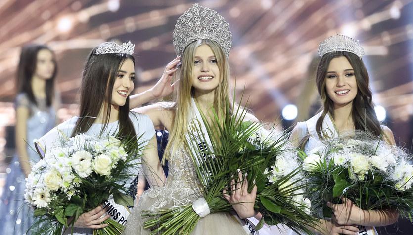 Miss Polski Nastolatek 2020. Wiemy, kto zwyciężył!