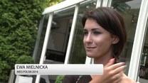 Miss Polski: Ten rok może wzmocnić mój związek z narzeczonym