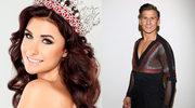 Miss Polski zatańczy z Tomaszem Barańskim?