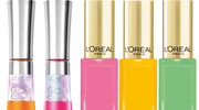 Miss Pop L`Oreal Paris