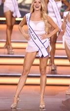 Miss Supranational 2021: Natalia Balicka reprezentuje Polskę! Kim jest Pierwsza Wicemiss Polski 2020?