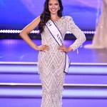 Miss Supranational 2021 wybrana! Chanique Rabe wygrywa konkurs!