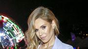 Miss Suprantional 2019 w Katowicach: Doda i inne gwiazdy na scenie