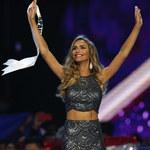 Miss Universe 2018. Po raz pierwszy w historii w konkursie wzięła udział transseksualistka