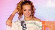 Miss Warszawy Aleksandra Janiec wkręciła się do TVN-u!
