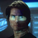 """Mission: Impossible 4"": Prace trwają"