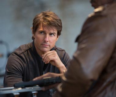 """""""Mission: Impossible 6"""": Padł pierwszy klaps!"""