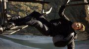 """""""Mission: Impossible 7"""": Zdjęcia zostaną wznowione we wrześniu"""