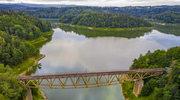 """""""Mission: Impossible"""": Amerykańscy filmowcy chcą wysadzić most w Polsce?"""
