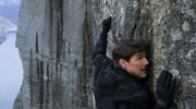 """""""Mission: Impossible - Fallout""""  : Blockbuster roku"""
