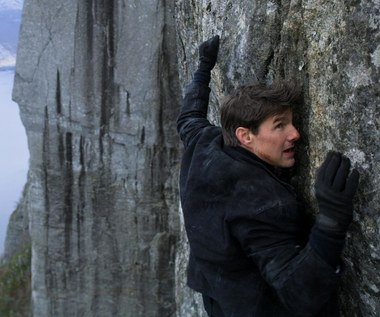 """Mission: Impossible - Fallout"" [recenzja]: Blockbuster roku"
