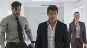 """Mission: Impossible - Fallout"": Tom Cruise i dziewczyny"