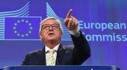 """Mission: Impossible"" Junckera"