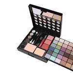 Misslyn Makeup Kits