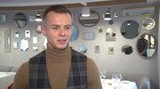 """Mister Polski chce być trenerem w """"Tańcu z gwiazdami"""""""
