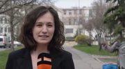 Mistrz drugiego planu w czeskiej telewizji