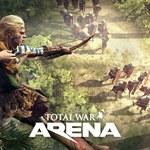 Mistrz łucznictwa i książę sztuczek Ambiorix dołącza do Total War: ARENA
