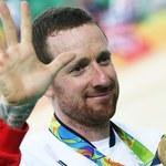 Mistrz olimpijski i zwycięzca Tour de France zostanie pracownikiem socjalnym