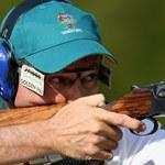 Mistrz olimpijski w strzelectwie stracił pozwolenie na broń